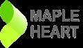 maple heart