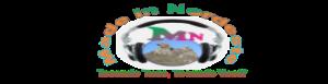Web Rádio Made In Nordeste