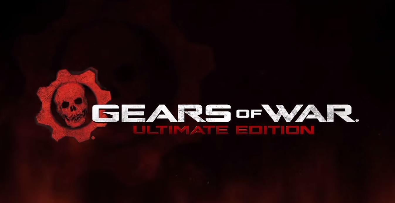 Programa 9x05 (23-10-15) 'Gears of War Ultimate Edition' Gears-of-War-Ultimate-Edition