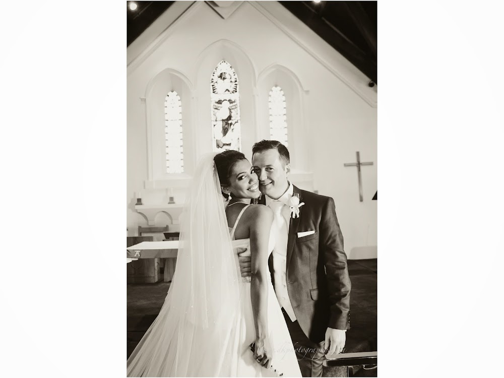 DK Photography LASTBLOG-131 Mishka & Padraig's Wedding in One & Only Cape Town { Via Bo Kaap }  Cape Town Wedding photographer