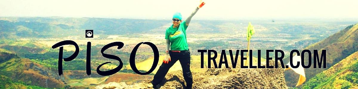 Piso Traveller
