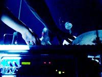 High Tone Live 2011