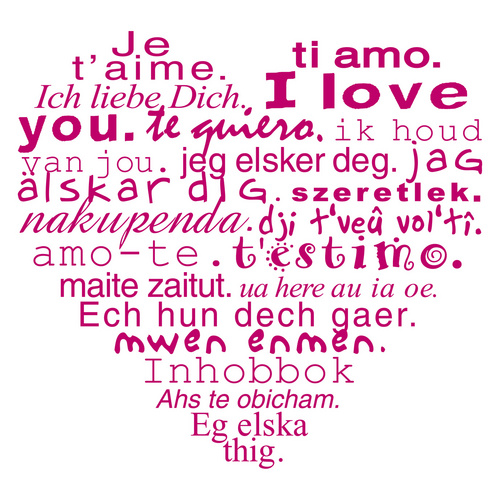 true love 01 love sayings