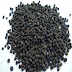 Mariya / Kali Mirch / Black Pepper Seed, 50gm