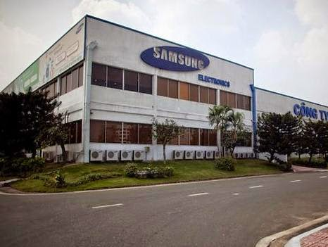 Samsung fourth quarter operating profit of 29.4 billion yuan year on year drop of 37%