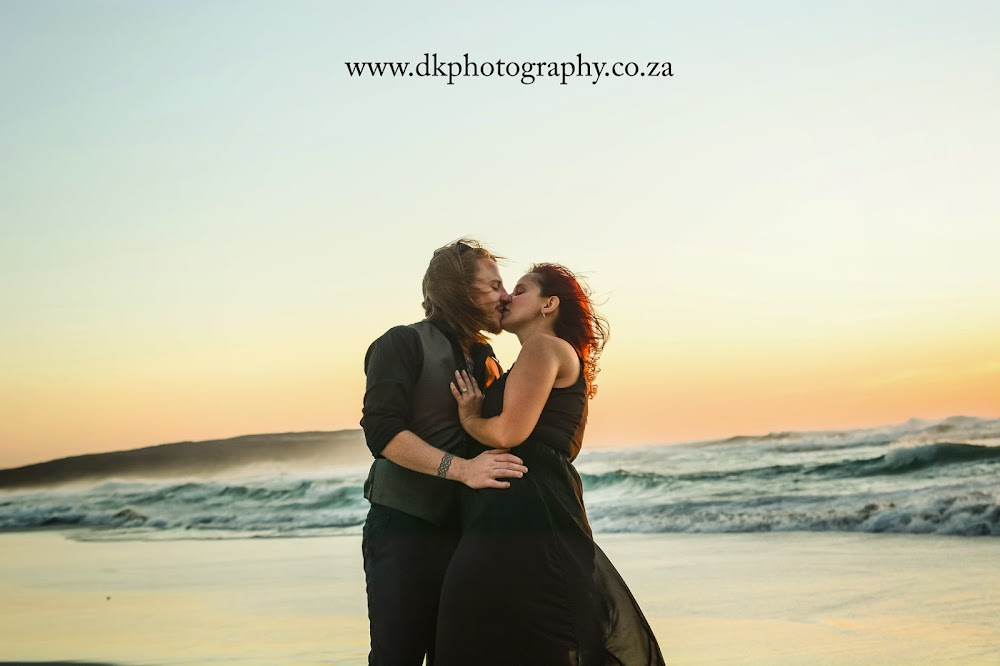 DK Photography J11 Preview ~ Jzadir & Beren's E-Session on Noordhoek Beach & Monkey Valley Resort  Cape Town Wedding photographer