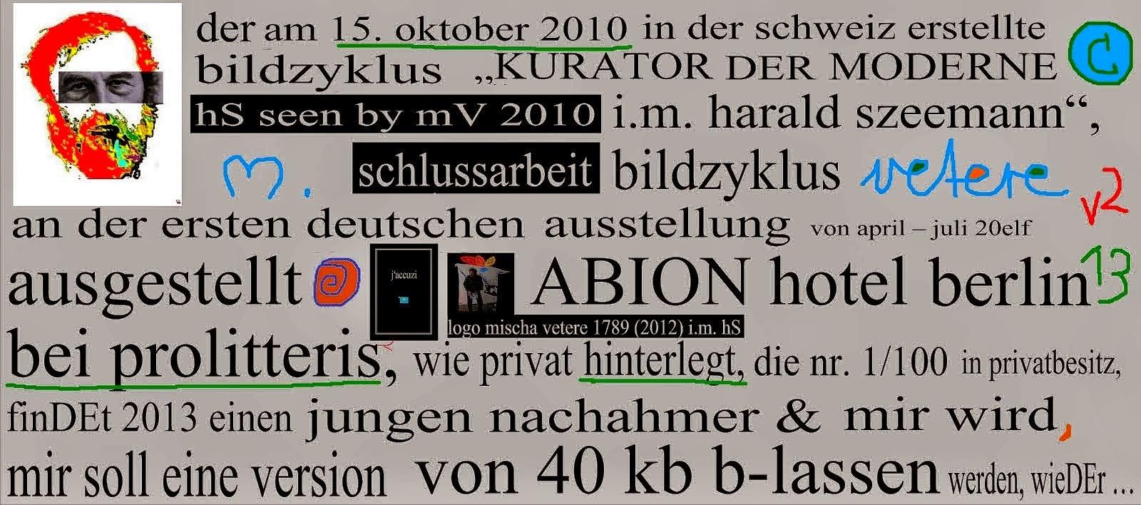 deutsche telekom it stalk seit kündigUNg by ra post 2 computerabstürze DE gravE 2012 mit €2.56mtl