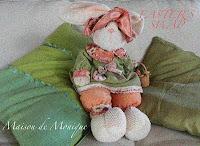 Easter's swap - scade 8 marzo