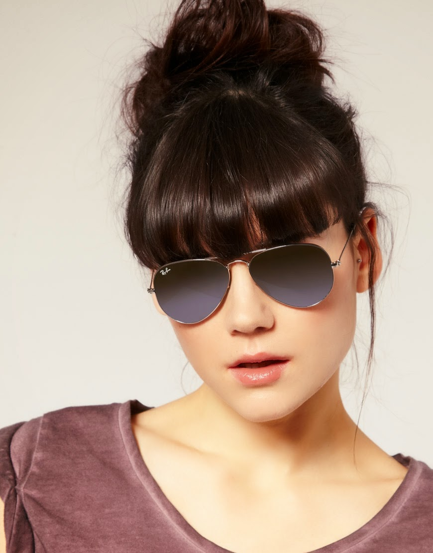 ray ban ladies aviator sunglasses  new fashion arrivals: the top 20 gucci ladies summer sunglasses 2014 15