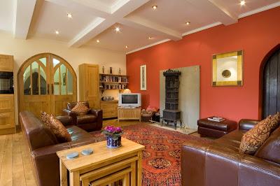 Living Room Interior Designs 1 Designs For Home