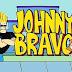Segunda Nostálgica - Johnny Bravo