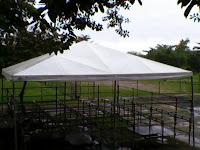 tenda, tenda piramidal, tenda 10x10, tenda 6x6, tenda 4x4, tendas, tendas para eventos, aluguel de tendas, aluguel, locação, alugar, alugo, tendas rio de janeiro, tendas rj, aluguel tendas rj, locação de tendas, tendas para festas, festa, eventos, casamento, rio de janeiro, rj
