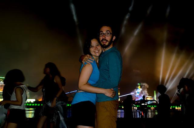 Pohang Fireworks Festival