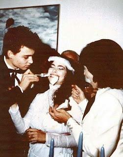 Жена Джонни Деппа джонни депп и его жена