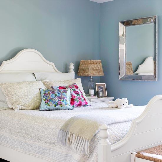 Matrimonio Bed You : Habitaciones de matrimonio mi casa inventada