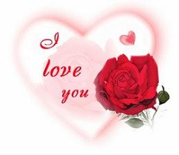 Exemple lettre d'amour 2