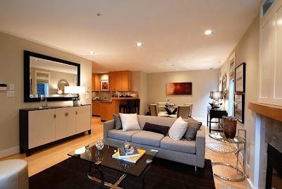 Comment trouver la maison parfaite d cor de maison d coration chambre - Comment trouver proprietaire maison ...
