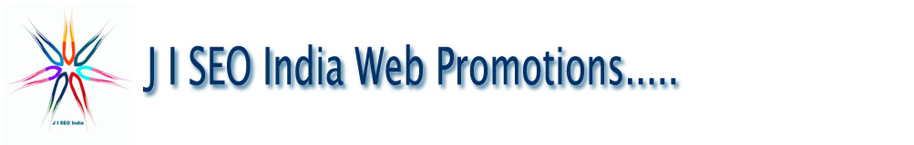 SEO Company India |  Internet Marketing Experts |