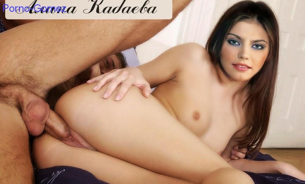 Окабаева секс фото 248-474
