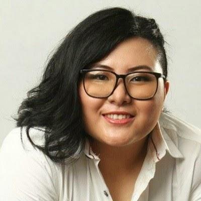 Kontestan Yang Tereliminasi Indonesian Tadi Malam Yuka+Indonesia+idol