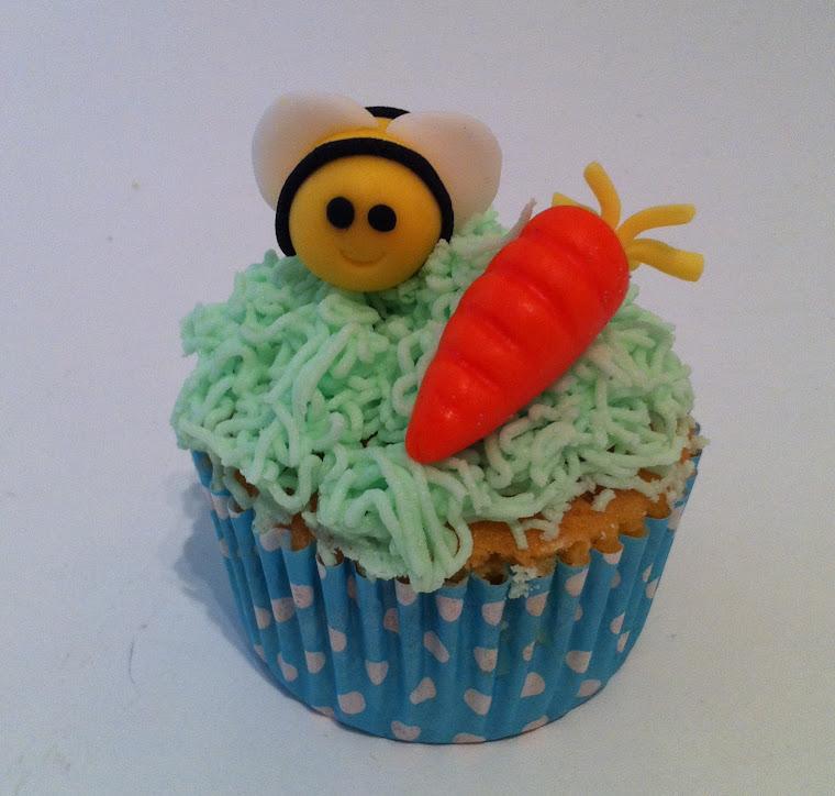cupcake apetta