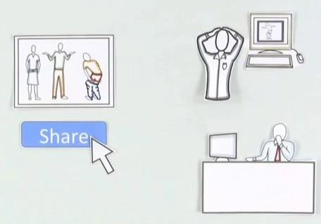 Cara Bisnis Online dengan Menjadi Publisher 2