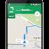 غوغل تطلق تحديث جديد وميزة جديدة في خدمة Google Maps