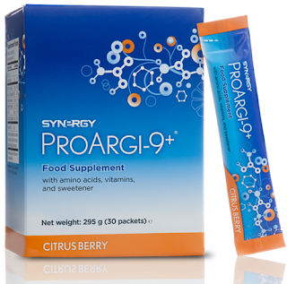 proargi-9-plus2