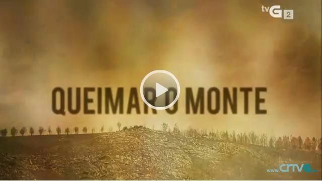 http://www.crtvg.es/tvg/a-carta/queimar-o-monte