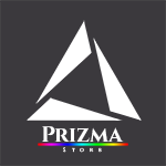 Prizma Store