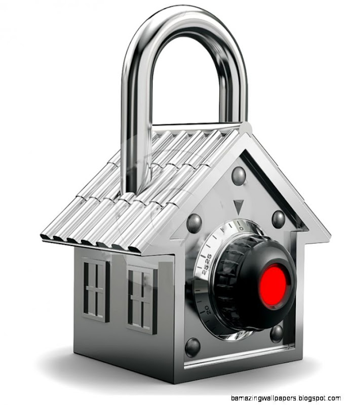 Security System Inc — Hello Protect Yourself By Upgrading you