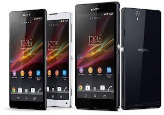 Anoche de madrugada (en Europa) se presentaba al otro lado del mundo dos nuevos dispositivos de Sony bajo la atenta mirada de algún que otro sonámbulo. Lo expreso así porque me hubiese encantado estar despierta para verlo en directo, pero no pude resistirme al señor Morfeo. Tanto el Xperia Z como el Xperia ZL son dispositivos muy atractivos que van a triunfar en el mundo de Android, pero ¿qué diferencias existen entre ambos? ¿Cuál encaja más contigo? Similitudes Estos dispositivos tienen más similitudes que diferencias. Tanto es así que se hace difícil determinar cuál de ellos es realmente el buque