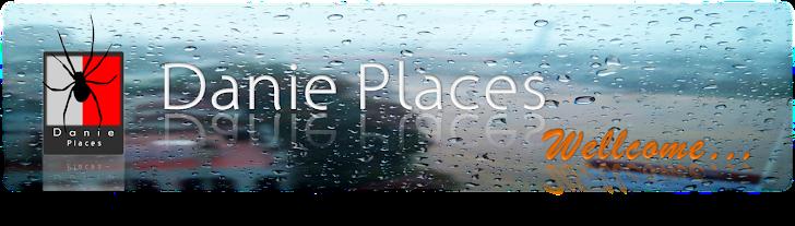 danie places