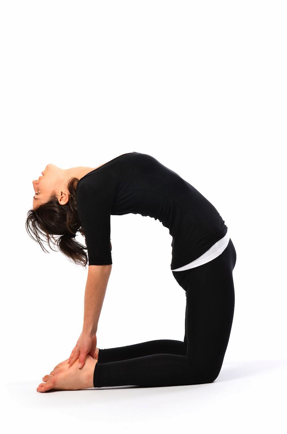 Kundalini yoga kriya for intuition