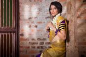 Akhila kishore glam pics-thumbnail-1