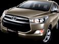 Harga Mobil Kijang Innova Terbaru di Kudus Jepara Pati Rembang Blora Grobogan