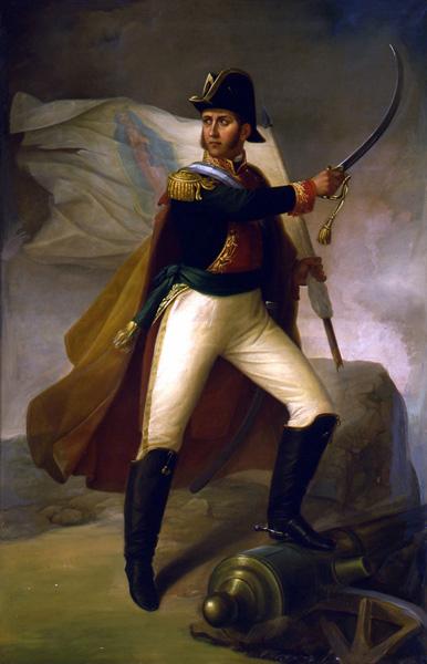 juan aldama divorced singles Juan aldama (january 3, 1774 in san miguel el grande, guanajuato – june 26, 1811 in chihuahua) was a mexican revolutionary rebel soldier during the mexican war of independence in 1810.