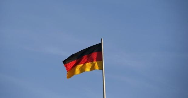 В Германии открылся первый в стране исламский банк