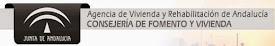 Agencia de Vivienda y Rehabilitación de Andalucía