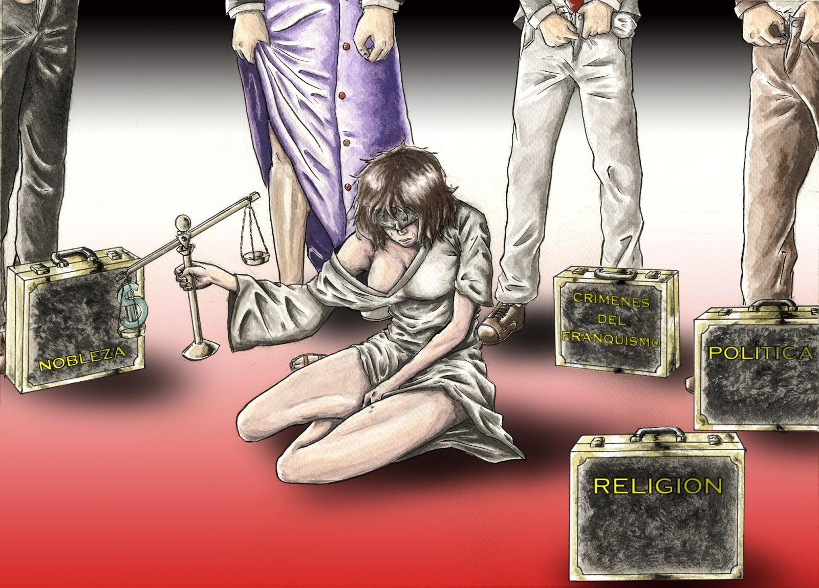 los violadores com: