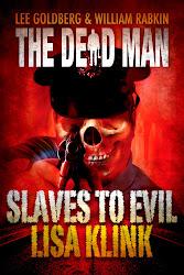 Slaves to Evil