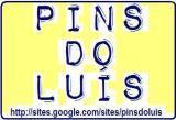 Pins do Luis