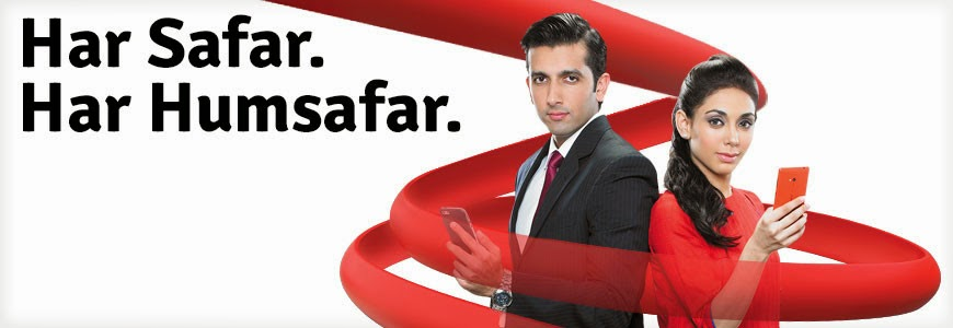 Mobilink SMS Packages Details