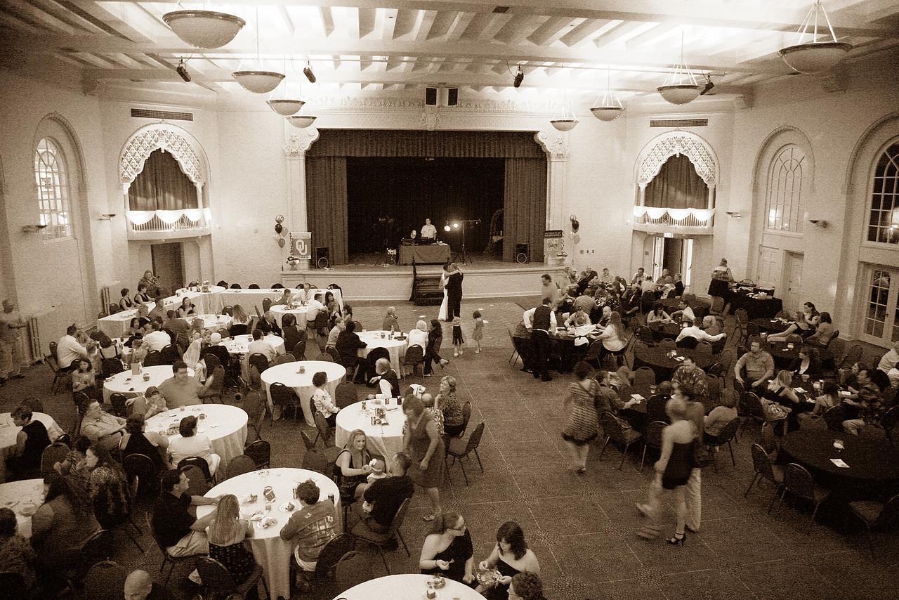 Wedding Reception Halls In Omaha The Scoular Ballroom Omaha