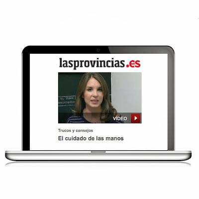 http://cosaspracticas.lasprovincias.es/trucos-consejos-cuidado-manos/