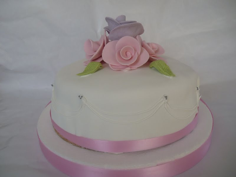 pasteles para bebés señoras putonas