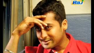 Surya Is Next Super Star – Kollywood Latest News