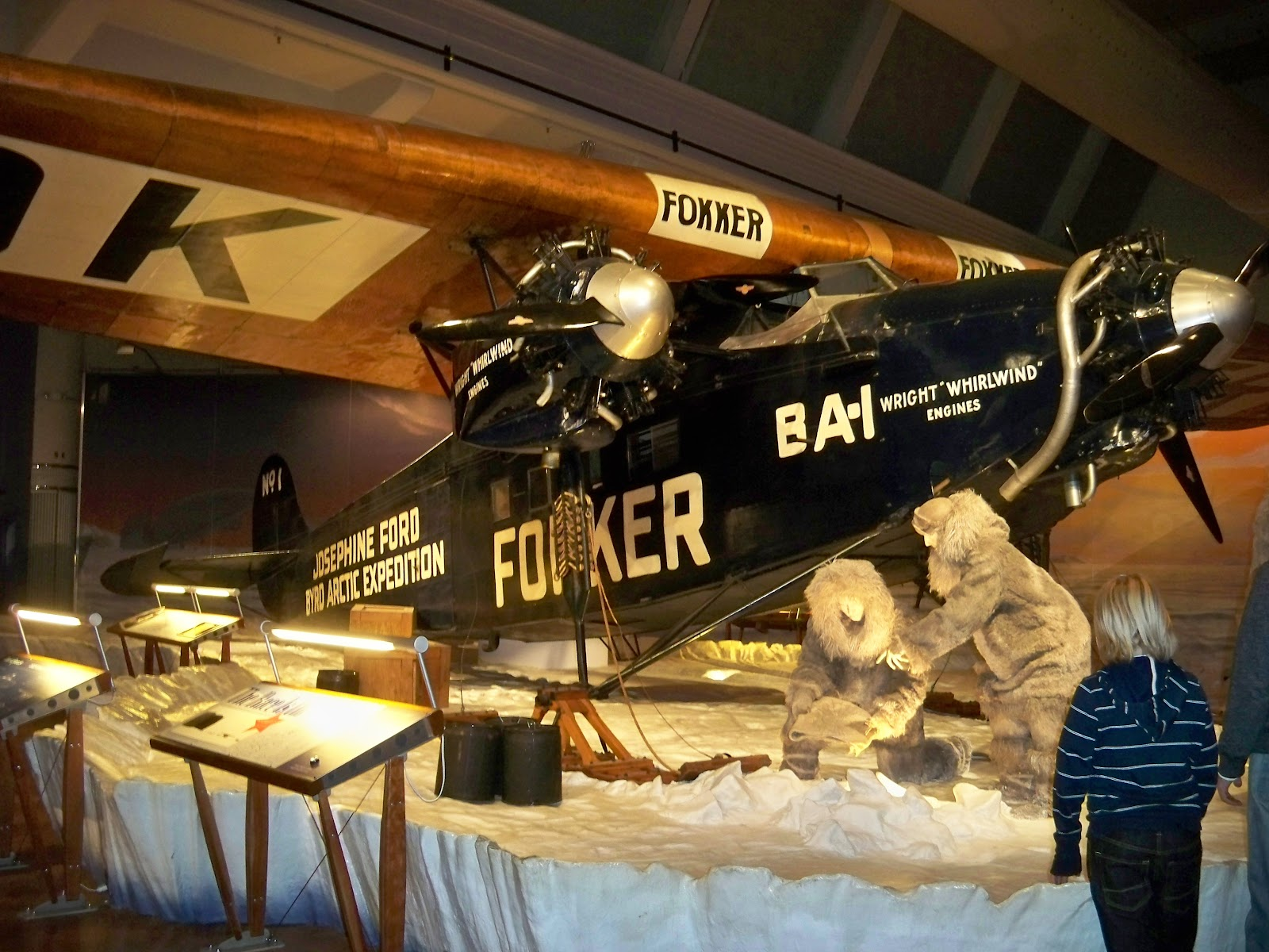 henry ford essay the henry ford museum part of red tail squadron  the henry ford museum part of red tail squadron the henry ford museum part 1 of