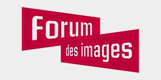 Forum des Images, Actu Japon, Japon, Actu Ciné, Cinéma,