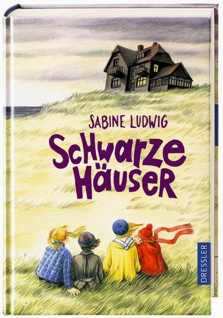http://manjasbuchregal.blogspot.de/2014/08/gelesen-schwarze-hauser-von-sabine.html